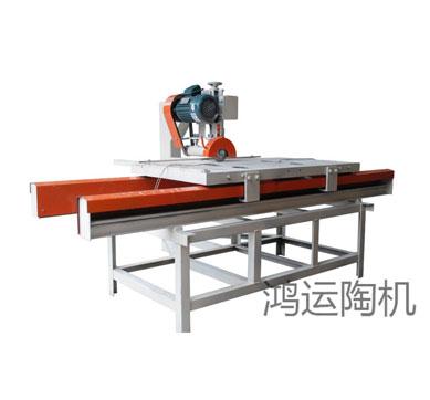 1.2米普通瓷砖切割机