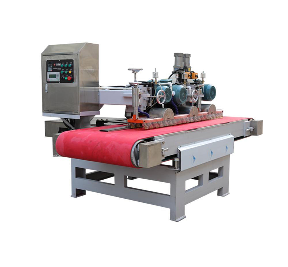 1200型数控三刀切割机(工地切割首选)
