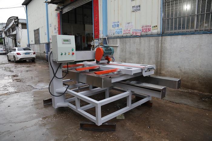 瓷砖切割机什么牌子的好 九大瓷砖加工机械的选购技巧